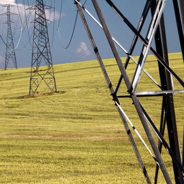 Electrical Engineering : What is Dirty Power?