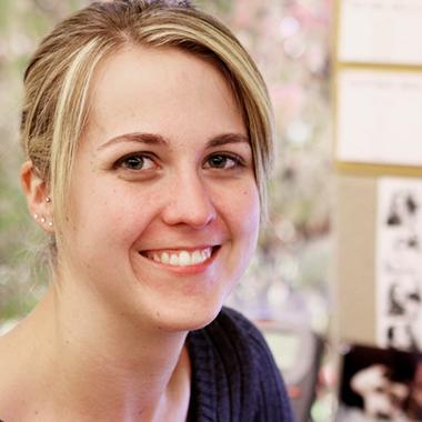 Erica Verheyen