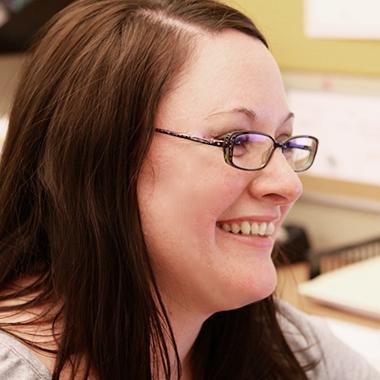 Laura Nemeth