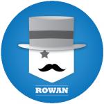 Rowan Award