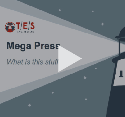 Breakfast Club: Mega Press