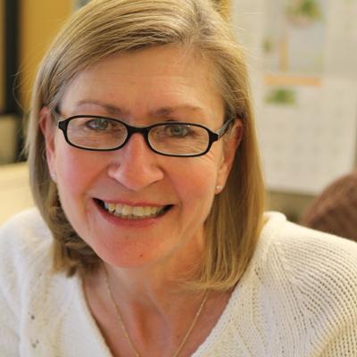 Kathy Pernici