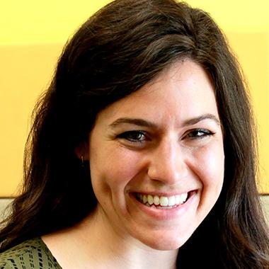 Michelle GALLAGHER