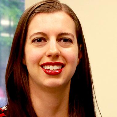 Erin Adamson