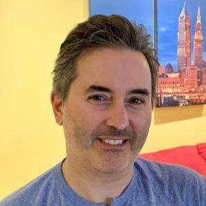 John Cardilino