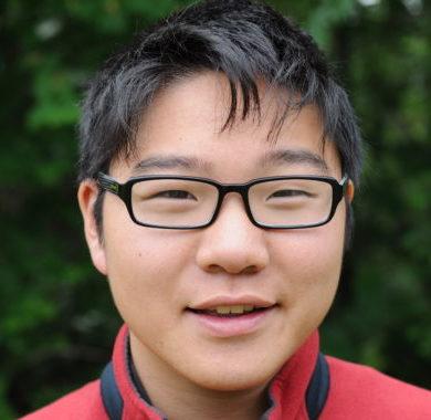 Ken Kato